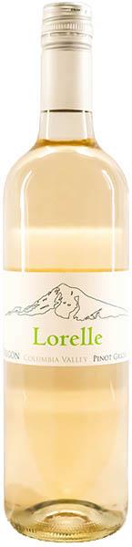 Lorelle Pinot Grigio
