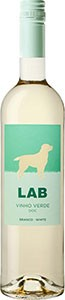 Lab Vinho Verde