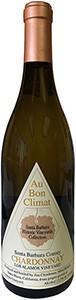 Au Bon Climat Chardonnay Los Alamos Vineyard
