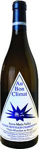 Au Bon Climat Chardonnay Nuits-Blanches au Bouge