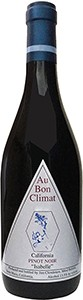 """Au Bon Climat Pinot Noir """"Isabelle"""""""