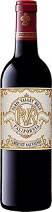 Paris Valley Road Cabernet Sauvignon
