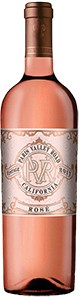 Paris Valley Road Rosé