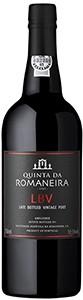 Quinta da Romaneira Late Bottled Vintage