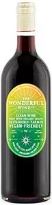 Wonderful Wine Co. Cabernet Sauvignon