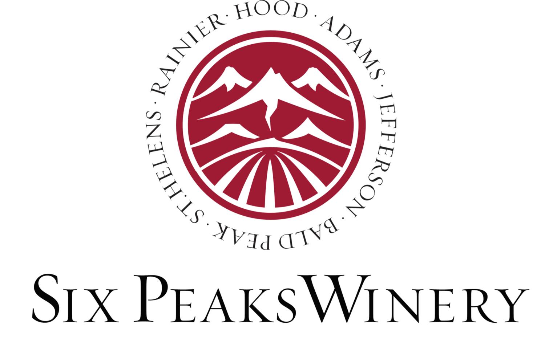 Six Peaks Winery