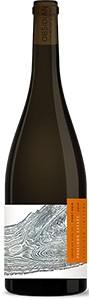 Poseidon Vineyard Estate Pinot Noir