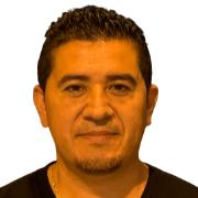 Douglas Lopez