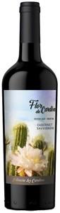 Anko Cabernet Sauvignon Flor de Cardon