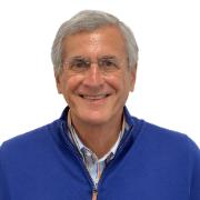 Alan Pricco