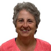 Fabienne Bargaoanu
