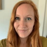 Katie Zancanella