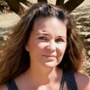 Janell Glatzmaier