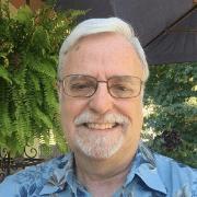 Steve Heinzel