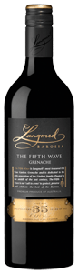 Langmeil Fifth Wave Grenache