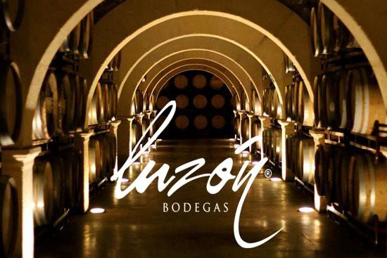 Bodegas Luzon