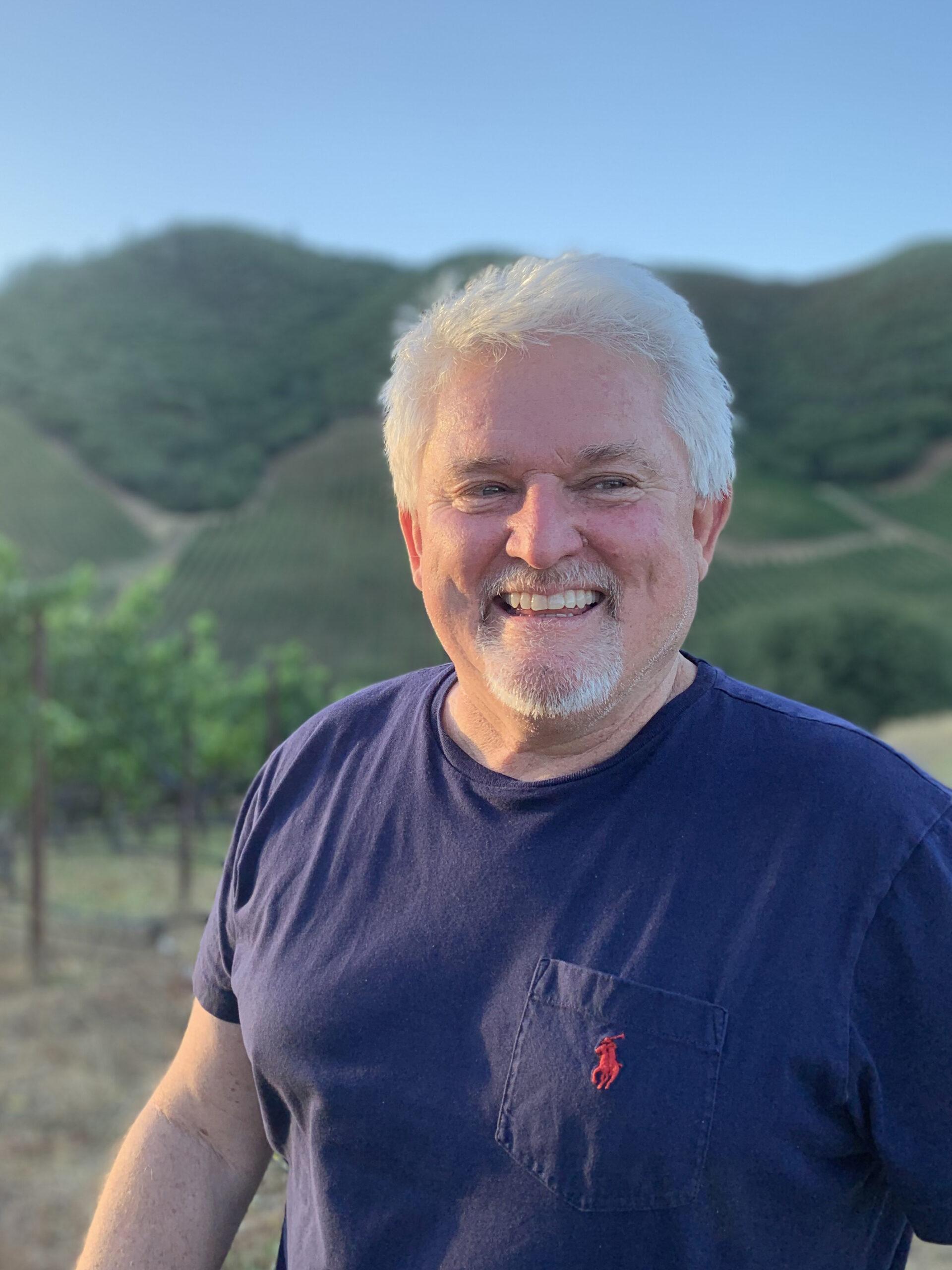 Brian Klassen Wines