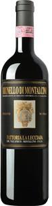 La Lecciaia Brunello di Montalcino