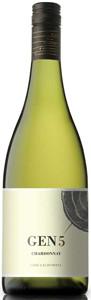 Gen5 Chardonnay