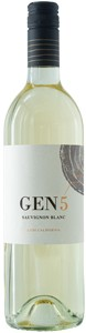 Gen5 Sauvignon Blanc