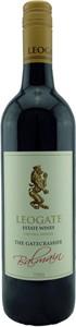 Leogate Estate Wines Balmain