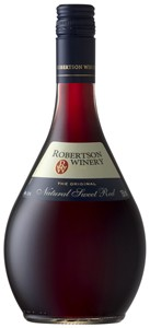 Robertson Winery Sweet Red