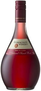 Robertson Winery Sweet Rose 3