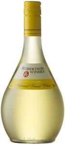 Robertson Winery Sweet White