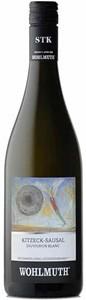Wohlmuth Kitzeck Sausal Sauvignon Blanc