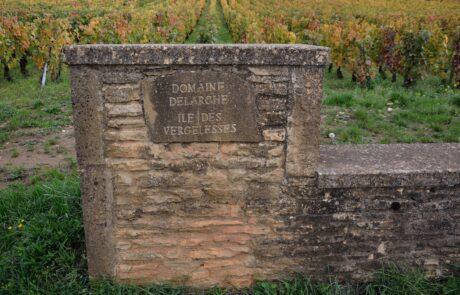 Domaine Marius Delarche