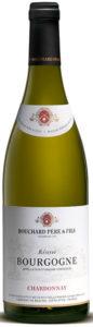 Bouchard Père et Fils Reserve Bourgogne Blanc