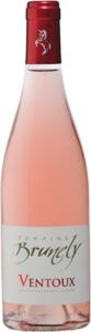 Domaine Brunely Ventoux Rose