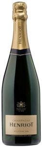 Champagne Henriot Vintage Millésime 2006