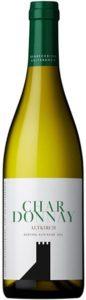"Colterenzio Chardonnay ""Altkirch"""