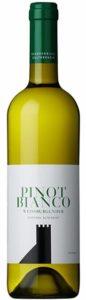 """Colterenzio Pinot Bianco """"Weisshaus"""""""