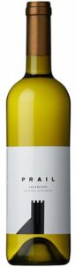 "Colterenzio Sauvignon Blanc ""Prail"""