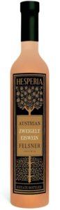 Felsner Hesperia Zweigelt Eiswein, Ice Wine