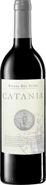 Catania Joven