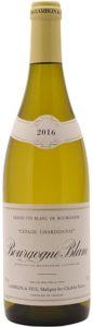 Lamblin Bourgogne Blanc