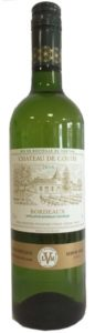 Chateau de Costis Bordeaux Blanc