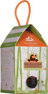 Lunaria Montepulciano d'Abruzzo