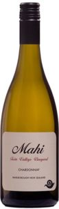 "Mahi Chardonnay ""Twin Valley"""