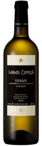 """Nardello Soave Classico """"Monte Zoppega"""""""