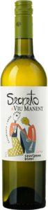 """Viu Manent Sauvignon Blanc """"Secreto"""""""